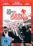 The Search for John Gissing (DVD) kaufen
