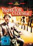 Inspector Clouseau (DVD) kaufen