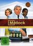 Matlock - Staffel 1 - Disc 1 - Episoden 1 - 3 (DVD) kaufen