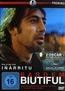 Biutiful (DVD) kaufen