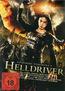 Helldriver (DVD) kaufen