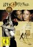Love & Basketball (DVD) kaufen