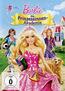 Barbie - Die Prinzessinnen-Akademie (DVD) kaufen