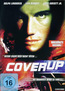 Cover Up (DVD) kaufen