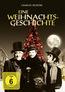Charles Dickens' Eine Weihnachtsgeschichte (DVD) kaufen