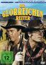 Die glorreichen Reiter (DVD) kaufen