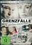 Grenzfälle - Disc 1 - Episoden 1 - 4 (DVD) kaufen