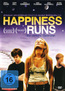 Happiness Runs (Blu-ray) kaufen