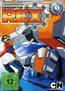 Generator Rex - Volume 1 (DVD) kaufen