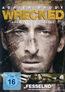 Wrecked (DVD) kaufen