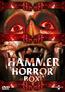 Frankensteins Schrecken (DVD) kaufen