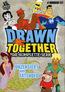 Drawn Together - Staffel 1 - Disc 1 - Episoden 1 - 5 (DVD) kaufen