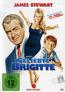 Geliebte Brigitte (DVD) kaufen