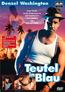 Teufel in Blau (DVD) kaufen