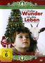 Voller Wunder ist das Leben (DVD) kaufen