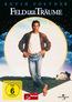Feld der Träume (DVD) kaufen
