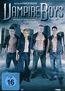 Vampire Boys (DVD) kaufen