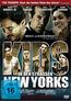 Kids - In den Straßen New Yorks (DVD) kaufen