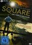 The Square - Ein tödlicher Plan (DVD) kaufen