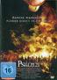 Psalm 21 (DVD) kaufen