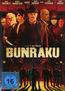 Bunraku (DVD) als DVD ausleihen