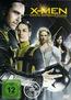 X-Men - Erste Entscheidung (DVD) kaufen