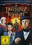 Der Dreckspatz und die Königin (DVD) kaufen