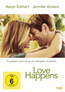 Love Happens (DVD) kaufen