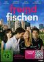 Fremd fischen (DVD) kaufen