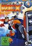 Generator Rex - Volume 2 (DVD) kaufen