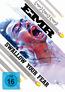 EMR - Swallow Your Fear (DVD) kaufen