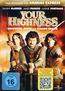 Your Highness (DVD) kaufen