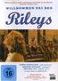 Willkommen bei den Rileys (DVD) kaufen