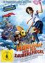 Haruka und der Zauberspiegel (DVD) kaufen