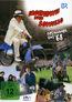 Irgendwie und sowieso - Disc 1 - Episoden 1 - 2 (DVD) kaufen