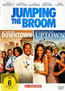 Jumping the Broom (DVD) kaufen