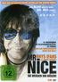 Mr. Nice (DVD) kaufen