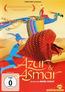 Azur und Asmar (DVD) kaufen