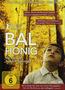 Bal - Honig (DVD) kaufen