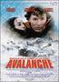 Avalanche (DVD) kaufen