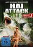 Hai Attack (DVD) kaufen