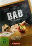 Bad Teacher (DVD), gebraucht kaufen