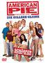 American Pie 6 - Die College-Clique (DVD) kaufen