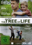 The Tree of Life (Blu-ray) kaufen