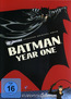 Batman - Year One (DVD) kaufen