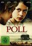 Poll (DVD) kaufen