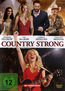 Country Strong (DVD) kaufen