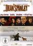 Dean Spanley (DVD) kaufen