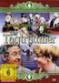 Der Tagträumer (DVD) kaufen