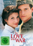 In Love and War (DVD) kaufen